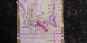 Paper workshop Tuesdays 9am to 3pm